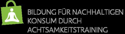 BINKA - Logo