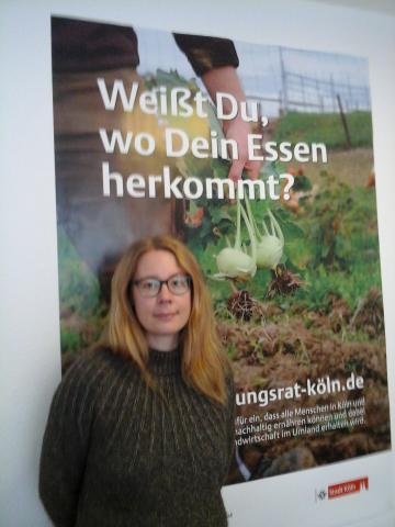 Anna Wißmann