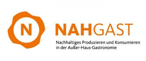 NAH_Gast-Logo