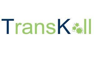 TransKoll - Logo