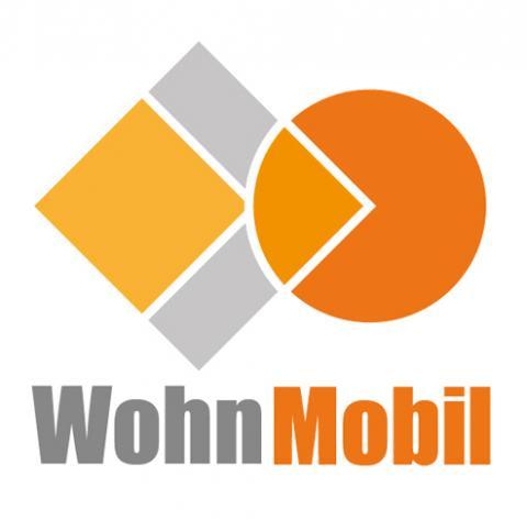 Logo, Wohnmobil