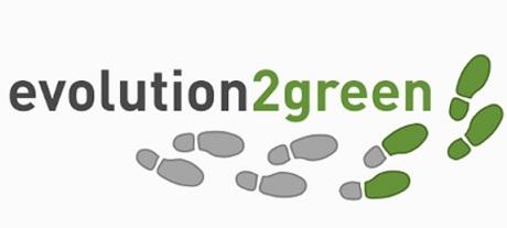 evolution2green