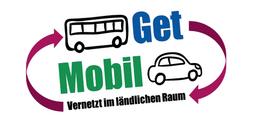 GetMobil