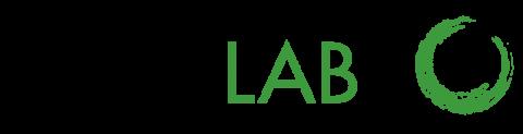 Innolab-Logo