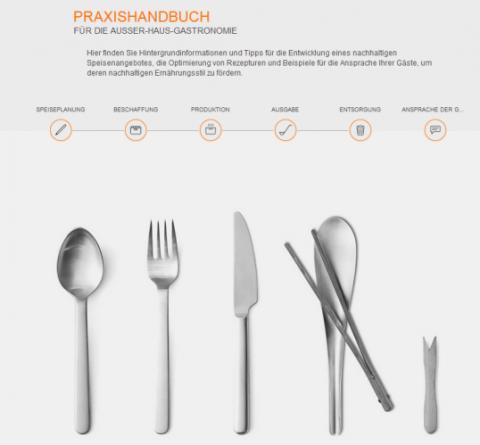 Online-Praxishandbuch NAHGAST
