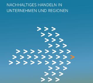 Wegweiser Regio Trans KMU