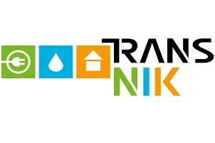 TransNIK - Logo
