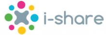 i-share