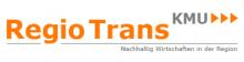 Regio TransKMU