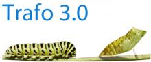 Trafo 3.0